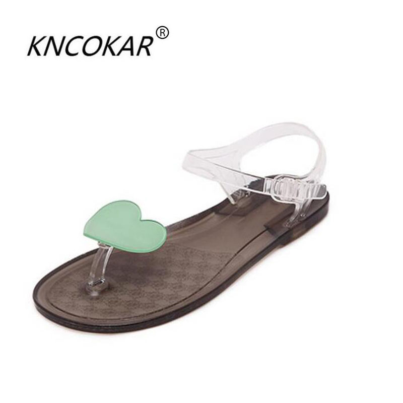 d33a03fd9866bc Detail Feedback Questions about summer women sandals comfortable bow crystal  jelly sandals lady flat shoes with rhinestones transparent plastic flats  shoes ...