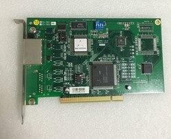 広告リンク PCI-7851 REV A1.1