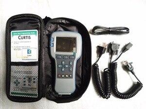 Image 3 - 1313 4401 1313K 4331 for Curtis Full Function OEM Level Handheld Programmer Upgraded