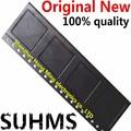 100% новый LGE6321 LGE6351 LGE7321 BGA чипсет