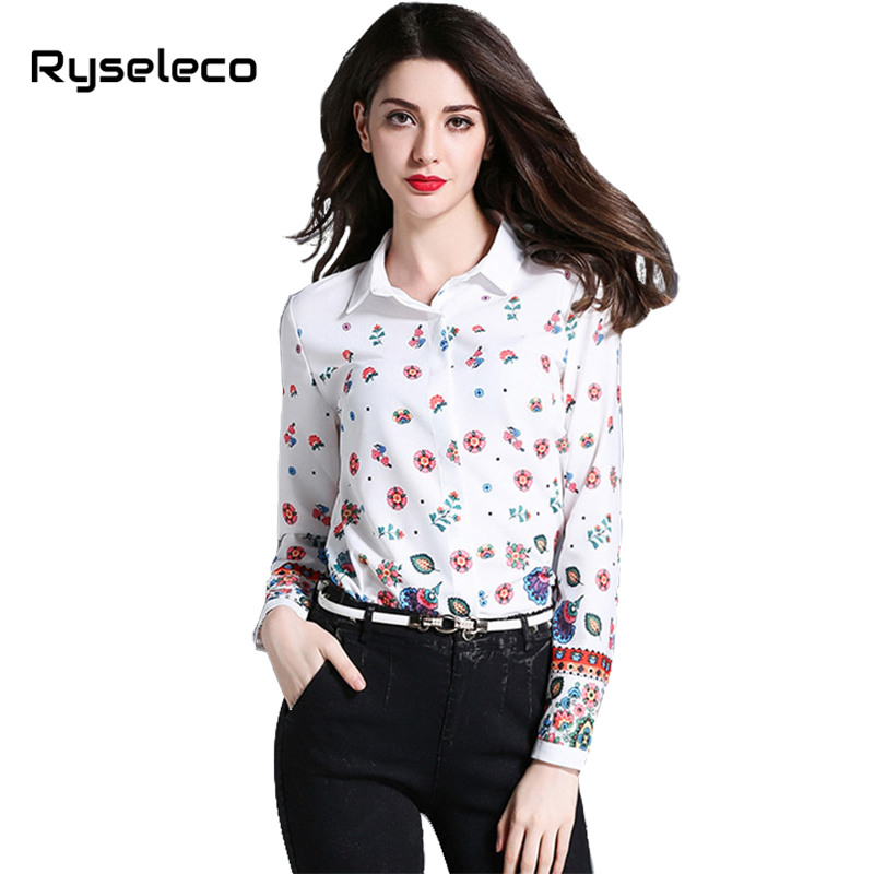 Online Get Cheap White Button Down Shirts Women -Aliexpress.com ...