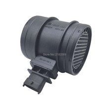 Mass Air Flow Maf Sensor Meter For Great Wall Hover H3 H5 H6 Wingle 3 Wingle 5  2.8 TCi 0281002900,0281002923,0 281 002 900
