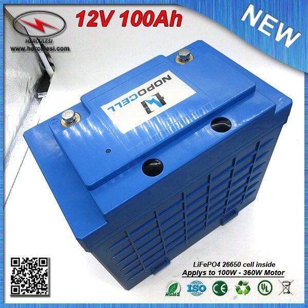 360w li ion battery pack 12v 100ah lipo battery for electric bike ev hev car scooter ups. Black Bedroom Furniture Sets. Home Design Ideas