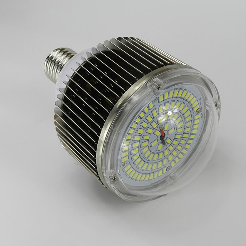 50w smd led high bay light-1