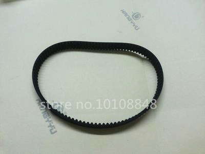 Perforating Blade for H500 Electric paper creasing machine book cover creasing cutting and creasing machine  цены