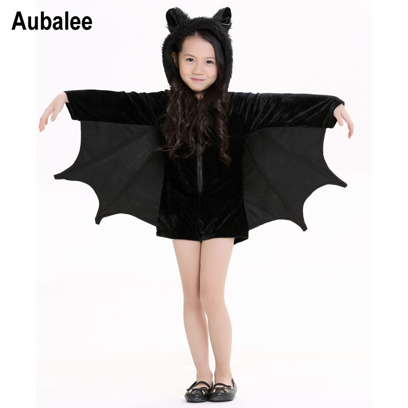 Cute Halloween Costumes For Black Girls