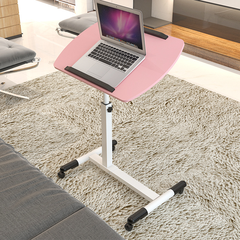 Pleasant New Adult Portable Laptop Table Kids Study Desk Angle And Ocoug Best Dining Table And Chair Ideas Images Ocougorg