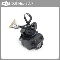 Original Mavic Air Drone Gimbal Camera 4K HD Video Replacement Repair Part for DJI Mavic Air