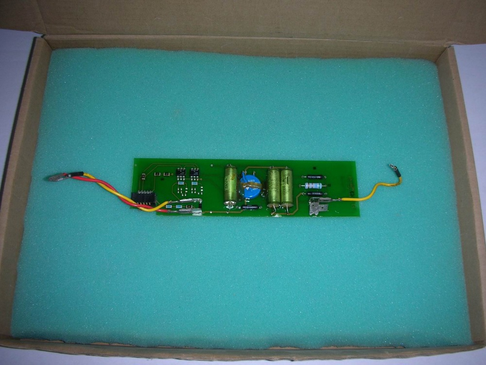 1PC USED 535.1393 1pc used opto22 odc5q