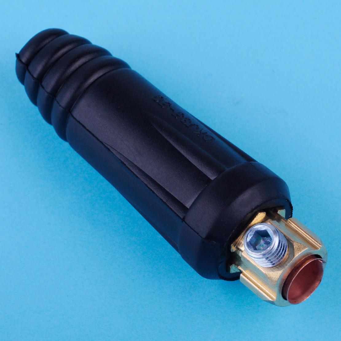 Quick Connector M2 Plug DKJ10-25 Soldering Cable Connector Socket