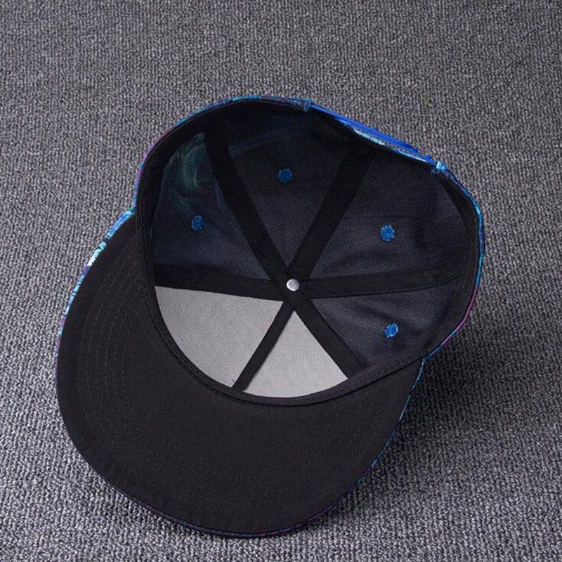 Snapback Gorras Hat Bon Flat Brimmed Men Baseball Cap Fashion 3D ... a3efdf550fa