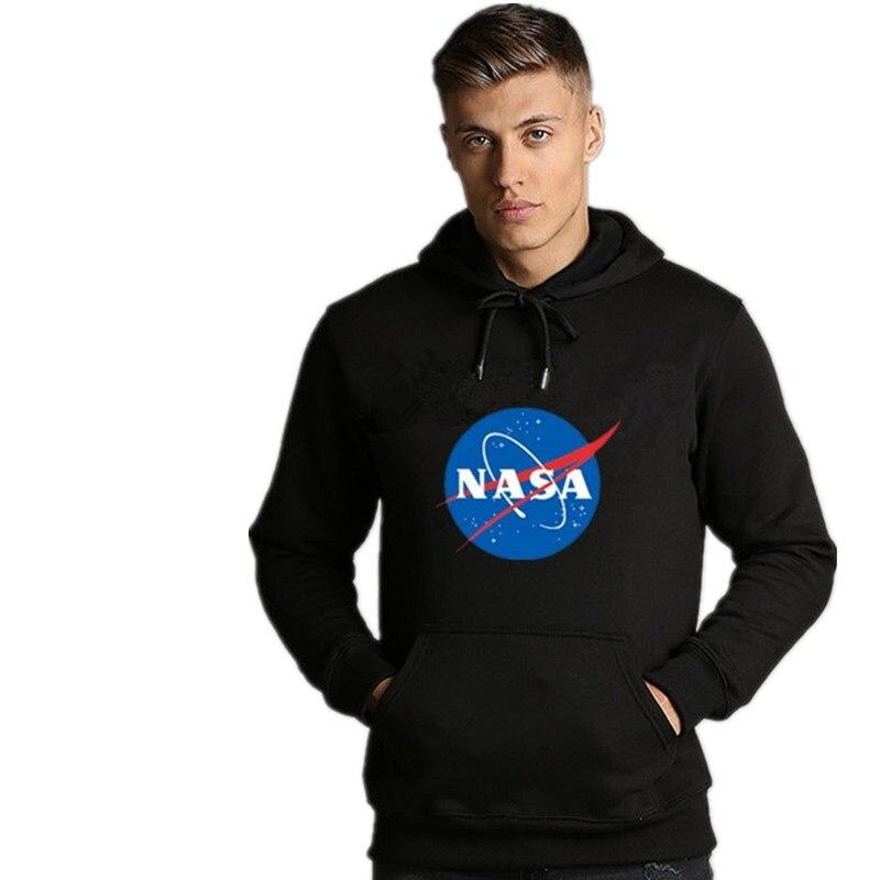Горячие национальное космическое Galaxy классный Свитшот Алан Уокер выцветший балахон Для мужчин знак печати хип-хоп рок звезда Топ
