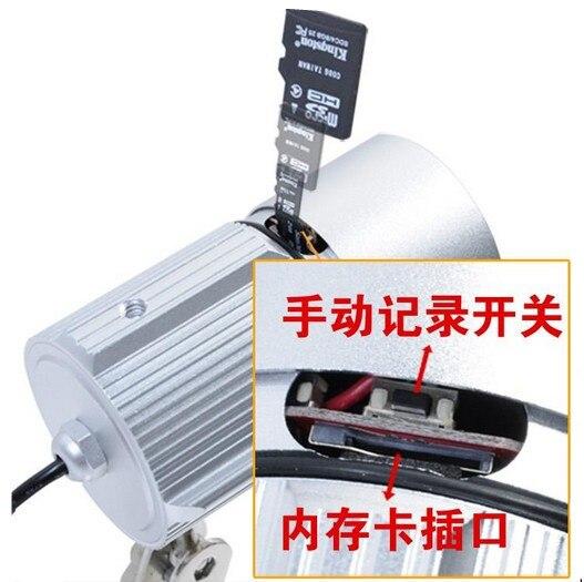 1ch mini dvr cctv Камеры Безопасности купить
