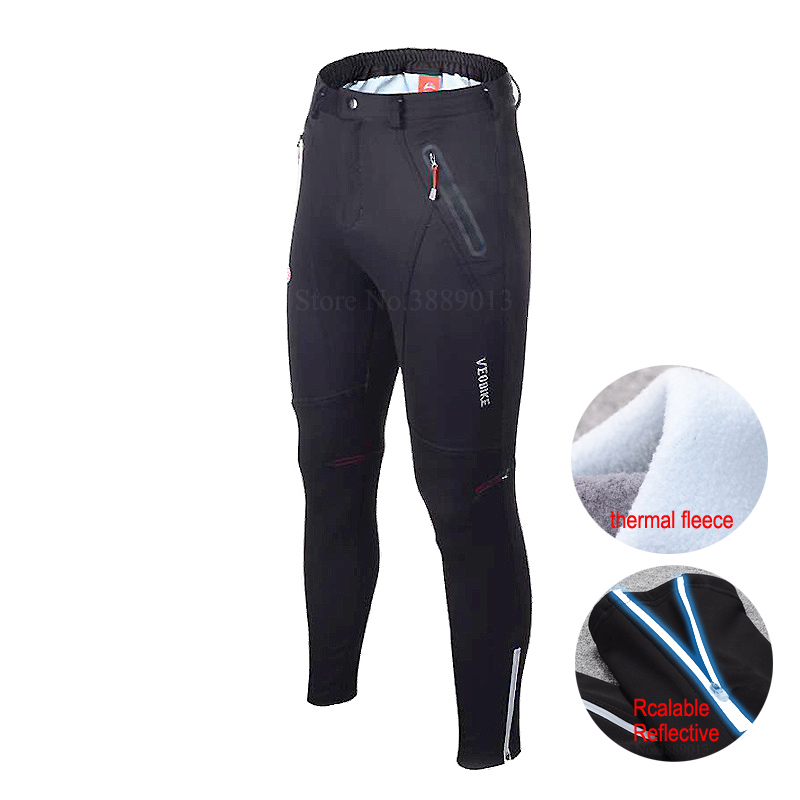 New Men's Winter Softshell Fleece Pants Sport Outdoor Waterproof Windproof Skiing Fishing Hiking Camping Trekking Male Trousers