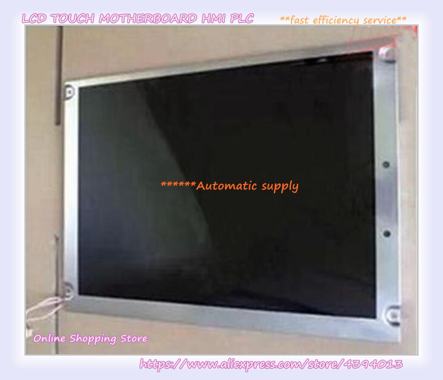 Screen 104blm-10 104blm-20 10 4 inch industrial screen 104blm 1 lcd screen