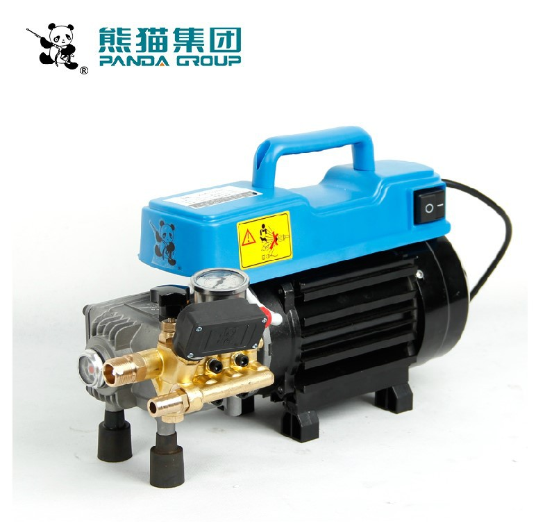 panda xm220a high pressure washing machine household full