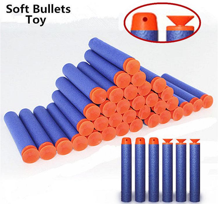 nerf bullets 02