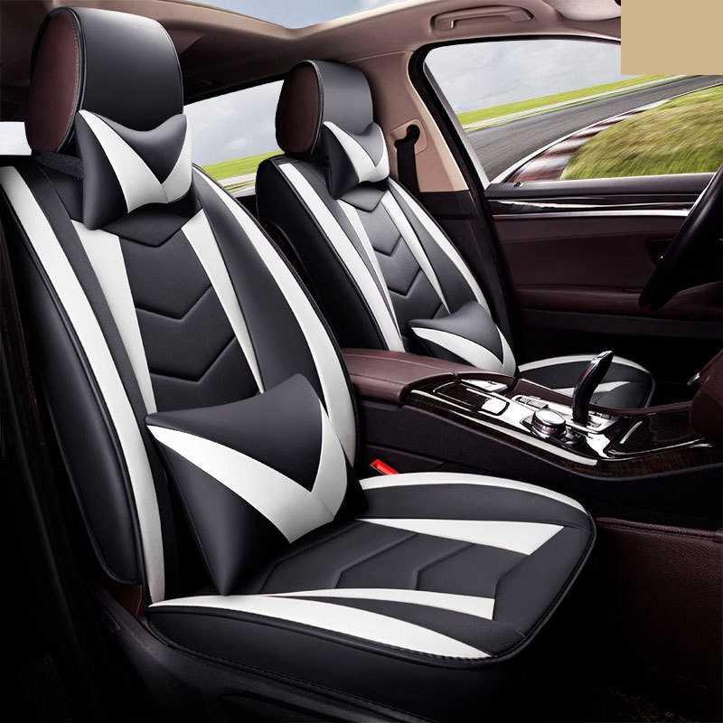 Amazing Full Car Seat Cover For Dacia Duster Sandero Logan Dodge Challenger Ram Rampage Caliber Nitro Neon Caravan Journey Dart Avenger Forskolin Free Trial Chair Design Images Forskolin Free Trialorg
