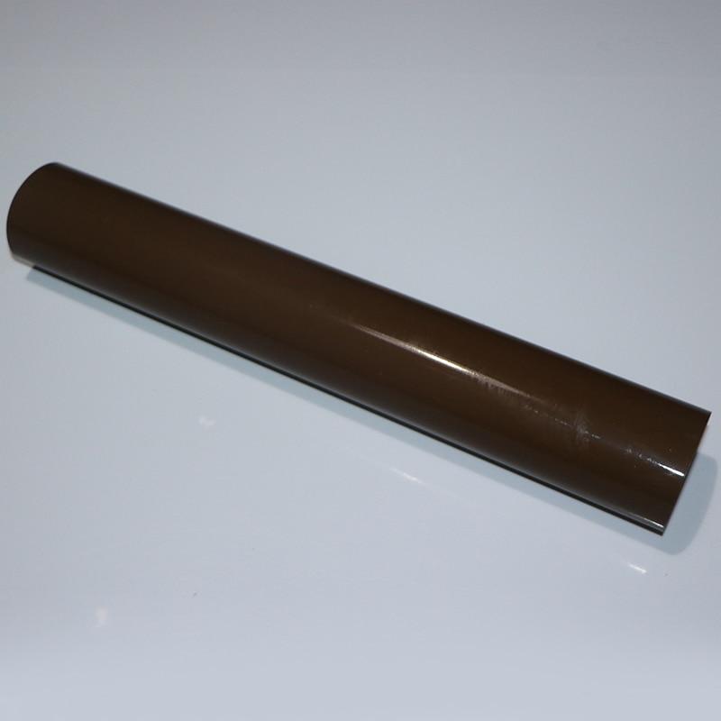New Original Fuser Film Sleeves Belt for Konica Minolta C220 C224 C280 C364 C284 C360 C7728 C7722 C224e C284e C364e Fixing Film Fuser Film Sleeves     - title=