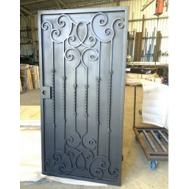 Contemporary Metal Gates House Gate Design In Gate Metal Driveway Gates  Metal Detector Gates Hench
