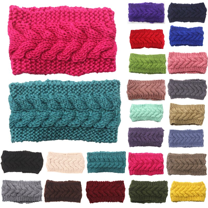 Online Buy Wholesale crochet elastic from China crochet ...