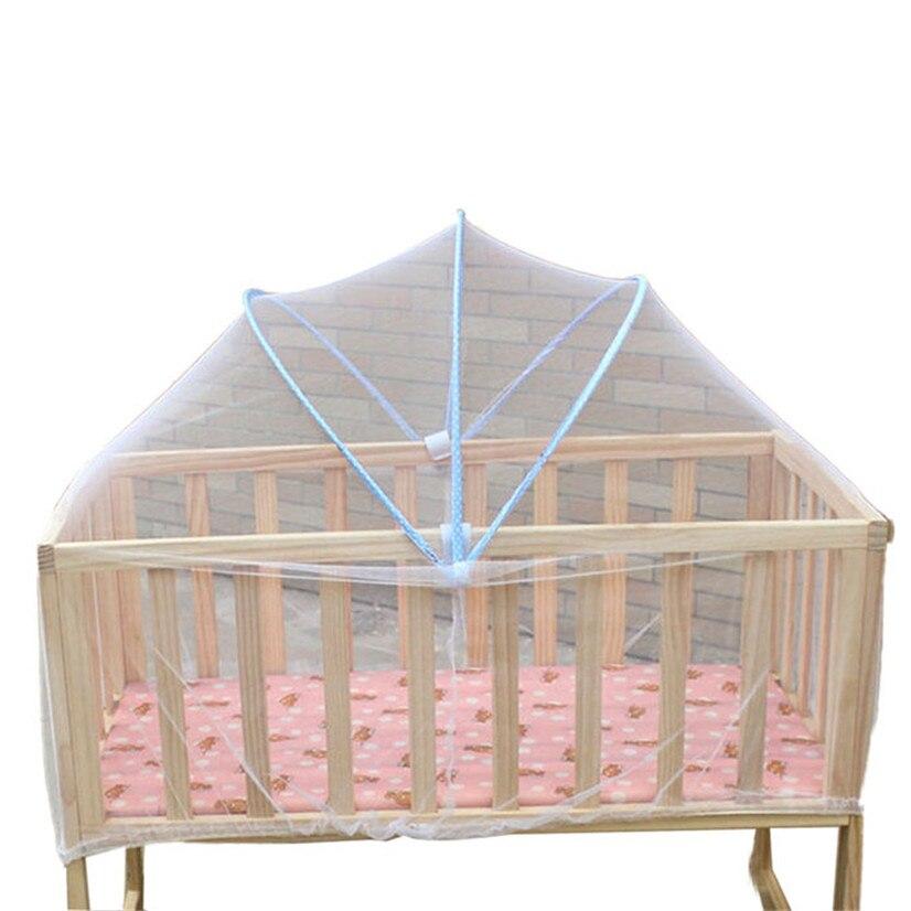 deliacte universel bbs berceau lit moustiquaires t scuritaire moustiques net pour enfants jun9 vente chaude norflr gros dans lit compensation de mre