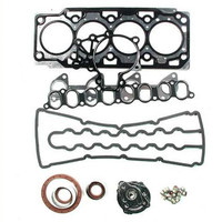 Great Wall Harvard H5 WINGLE5 Diesel 2.0T GW4D20 Engine Overhaul Kit Engine Repair Kit Original Accessories