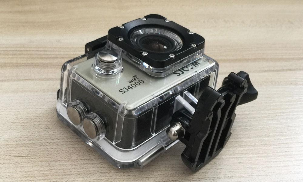 sj4000 (8)