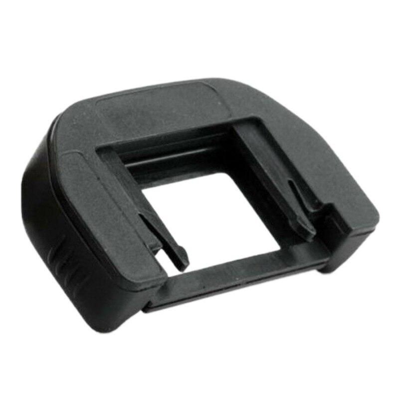 Masque pour les yeux EF pour Canon EOS 500D 550D 600D 650D et autre couvercle de Protection d'oculaire pour viseur d'appareil photo