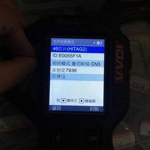 Image 5 - 10pcs/lot Car Remote Key Blank Chip 46 47 48 8E T5 7935 7936 4D 4C 8C 4D63 72G 4D60 KD JMD VVDI 46 48 4D King Copy Chip Cloner