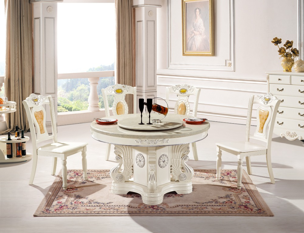Mesas Wooden Furniture Store Furniture Table Special Offer Rushed Antique Wooden No Cam Sehpalar Loft 2016 French Style Dinning glass table mesas store furniture special offer rushed antique wooden no cam sehpalar loft 2016 french style dinning table