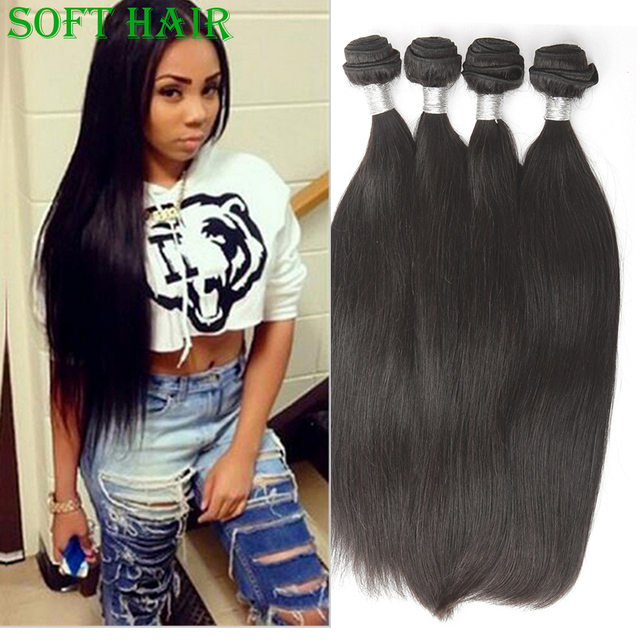 10a Grade Top Quality Whole Sales Bond Straight 100 Virgin Chinese