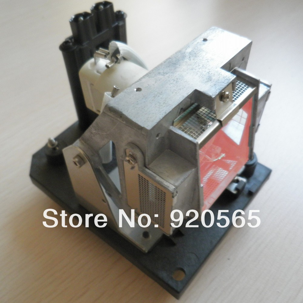 Free Shipping Replacement projector lamp with housing  NP04LP For NEC NP4000/NP4001 Projector  цена