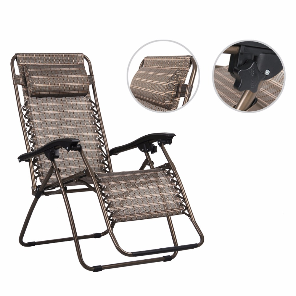 Popular Folding Lounge Chair Outdoor Buy Cheap Folding Lounge Chair Outdoor l