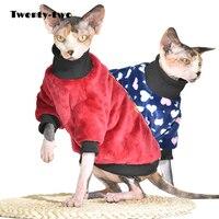 pet-supplies-warm-winter-sphynx-cat-clothes-fleece-soft-cat-clothing-for-cornish-rex-cats-suit-devon-rex-costume-pet-coat-jacket