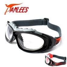 Brand Warranty! Fashionable Prescription Sports Goggles Basketball Prescription Glasses Basketball Goggles High Impact Free Ship