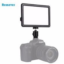 лучшая цена New Arrival Camera Accessories fill light for camera Protable Lightweiht Photographic Lighting for Cameras DSLR NIKON CANON SONY
