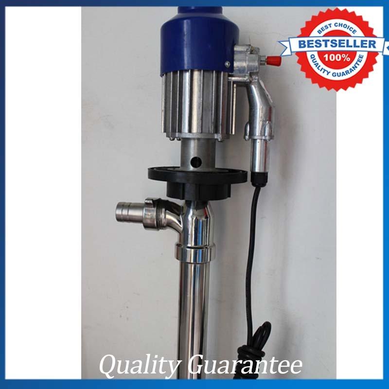 SB-3-1 Barrel Pump For Gasoline Transfer