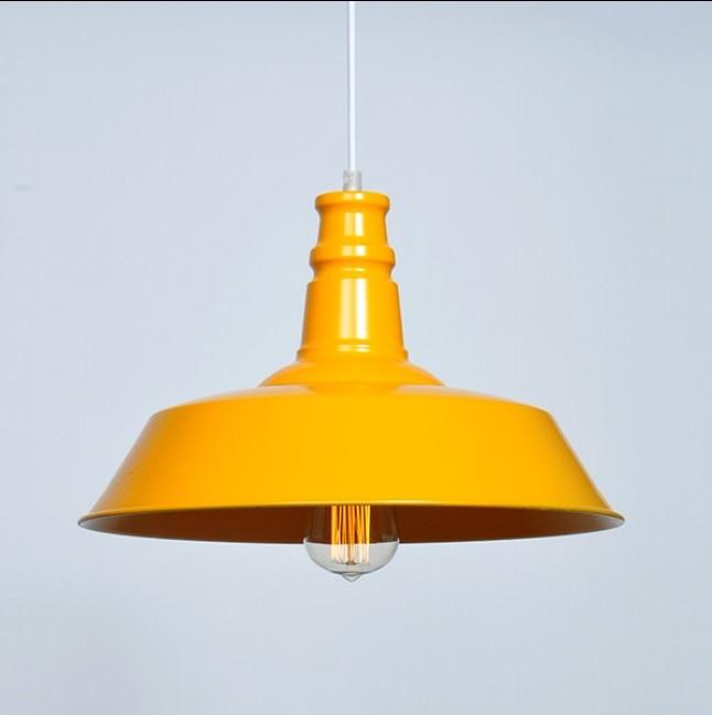 fabriek hanglampen koop goedkope fabriek hanglampen loten van