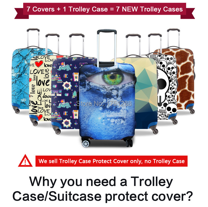 Suitcase Cover Luggage Wateroof Protective Cover Women Travel Accessories Supply 18-30 inch Torrley Case 1 (1).jpg