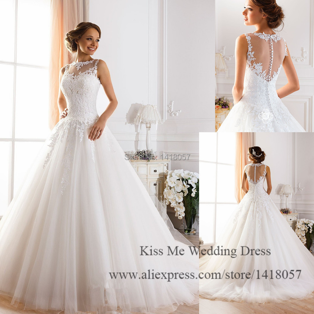 Kiss Bridal Dresses | Wedding Gallery