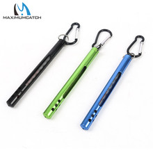Fishing Water Thermometer