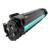 1x compatível cartucho de toner para o modelo de impressora ml-1610 ml-1615 samsung 1610 scx4521 ml-2010 ml-2570 dell1100