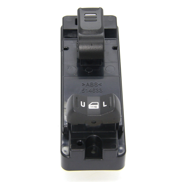 New 15205244 97312841 Front Side Ful Window Switch Electric Master Control Switches For Chevy Colorado Gmc