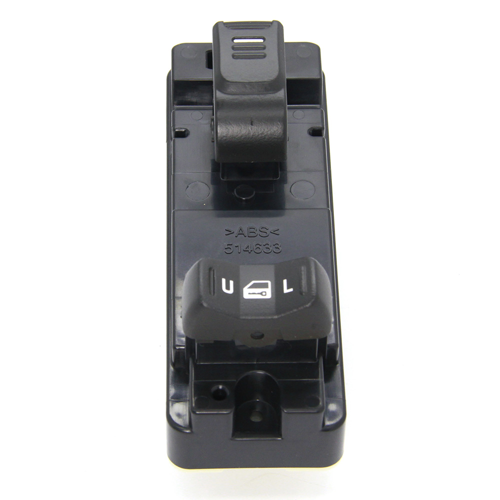New 15205244 97312841 Front Side Powerful Window Switch Electric Master Control Switches For <font><b>Chevy</b></font> <font><b>Colorado</b></font> <font><b>GMC</b></font> <font><b>Canyon</b></font> Hummer H3