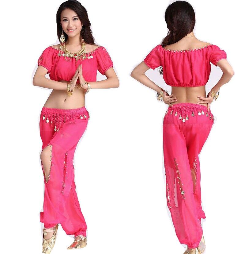 Popular Belly Dance Costume Egypt-Buy Cheap Belly Dance Costume ...
