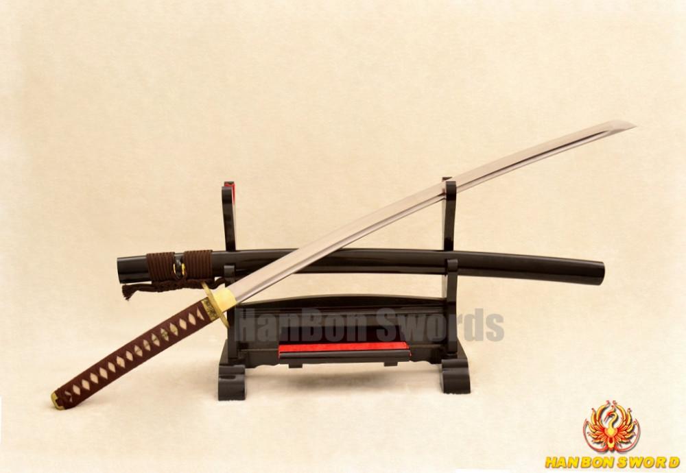 k55302 Katana sword