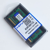 NEW 2GB DDR3 PC3 12800 1600mhz Laptop Memory RAM Sodimm 204 Pin Notebook MEMORY 2G 1600MHZ