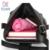 Kadell Ünlü Markaların Kadın Haberci Çanta Lüks Çanta Kadın Çanta Tasarımcısı Dikey Timsah Kadınlar Çanta Bayanlar Zarif Çanta