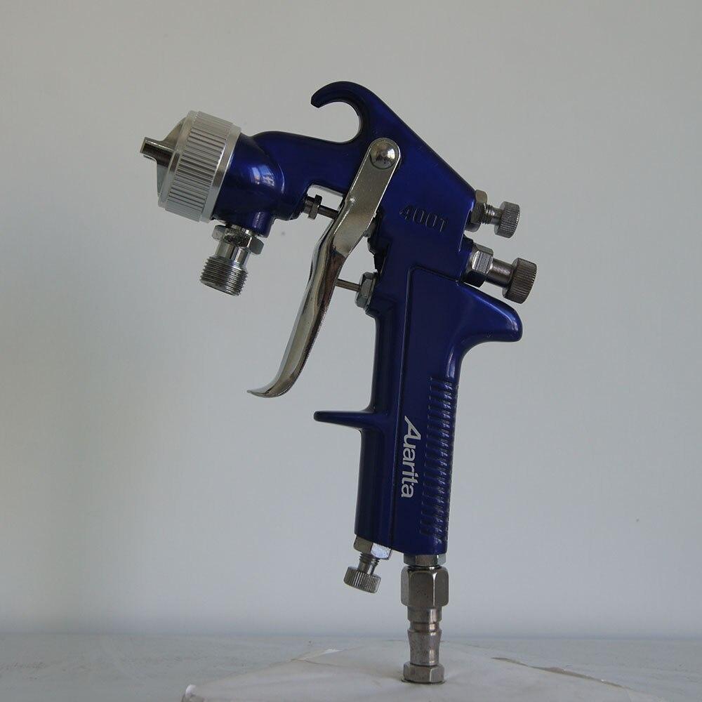 Aliexpress.com : Buy professional paint sprayer car ...